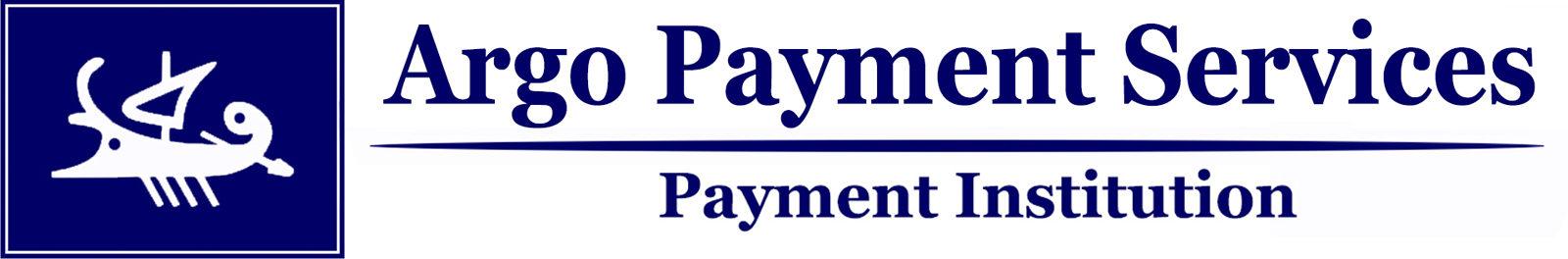 Argo Payment Services